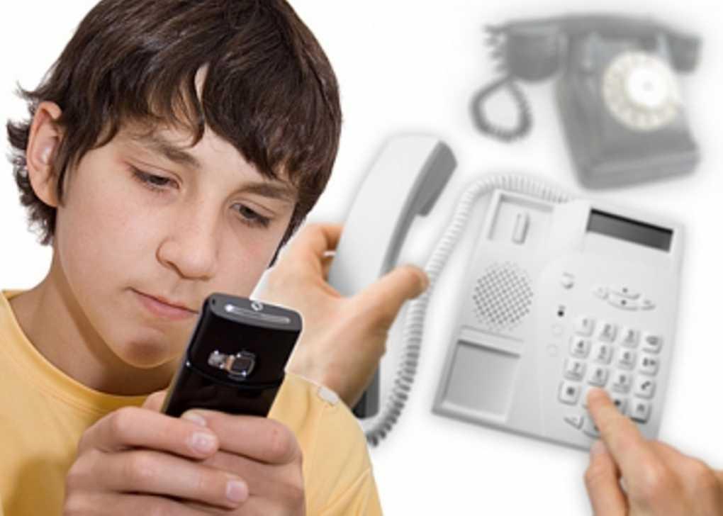 Как позвонить в скорую с мобильного в сызрани