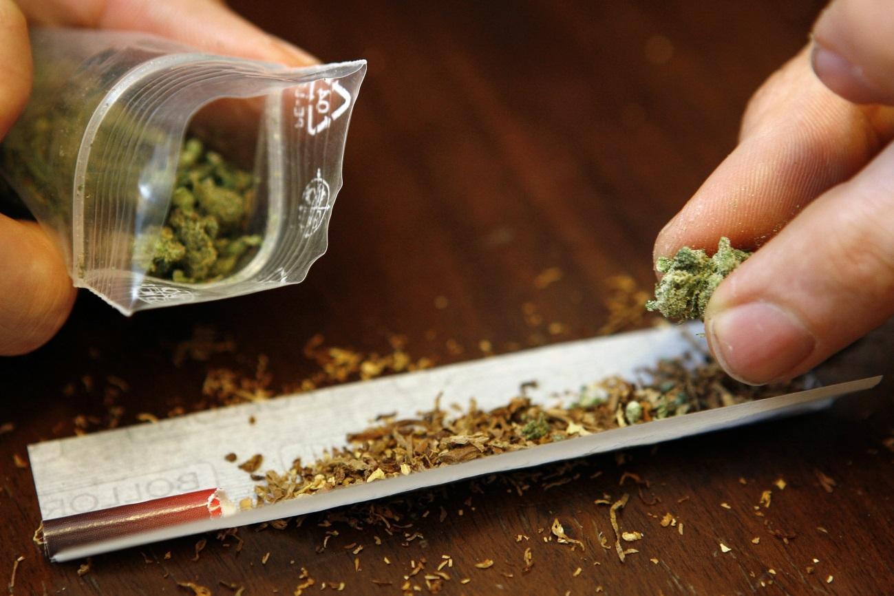 Чем заняться после курения травы, чтобы было весело? 18