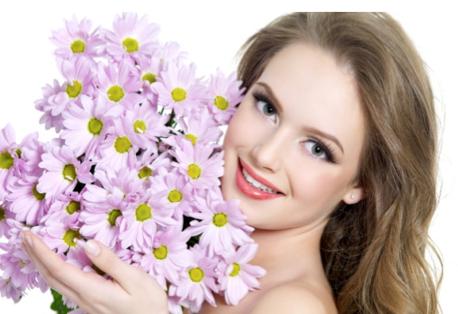 Як доглядати за обличчям після зими  топ порад косметолога  5c90c56e3c878