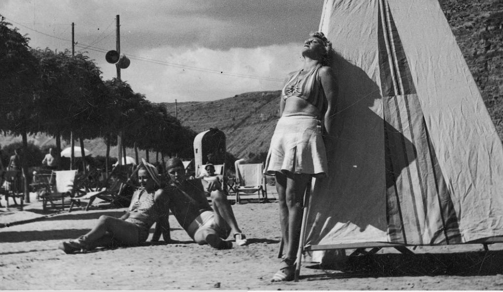 """Результат пошуку зображень за запитом """"відпочинок у заліщиках в 30-х роках"""""""