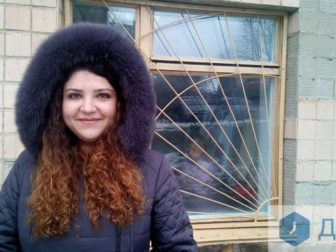В Одесі стали відомі перші прізвища та імена людей 5d1bbda68f313